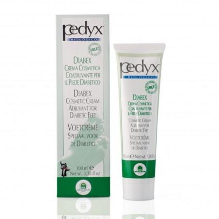 PEDYX DIABEX KRÉM NA NOHY (diabetická noha) 100 ml