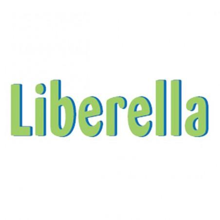 LIBERELLA