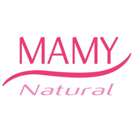MAMY NATURAL