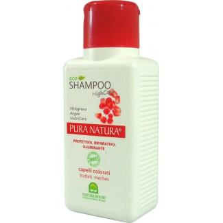 OCHRANNÝ šampón 250 ml