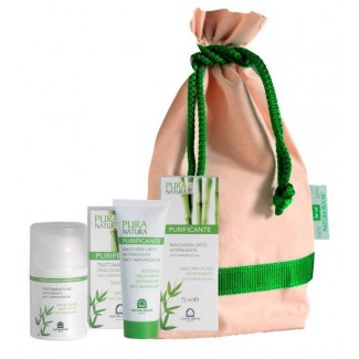 PURIFYING SET A